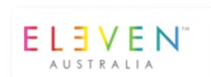 ELEVEN AUSTRALIA - used at Oxygene Salon Sydney