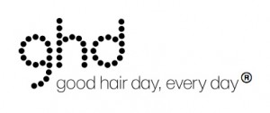 GHD - always a good hair day at Oxygene Salon Glebe NSW